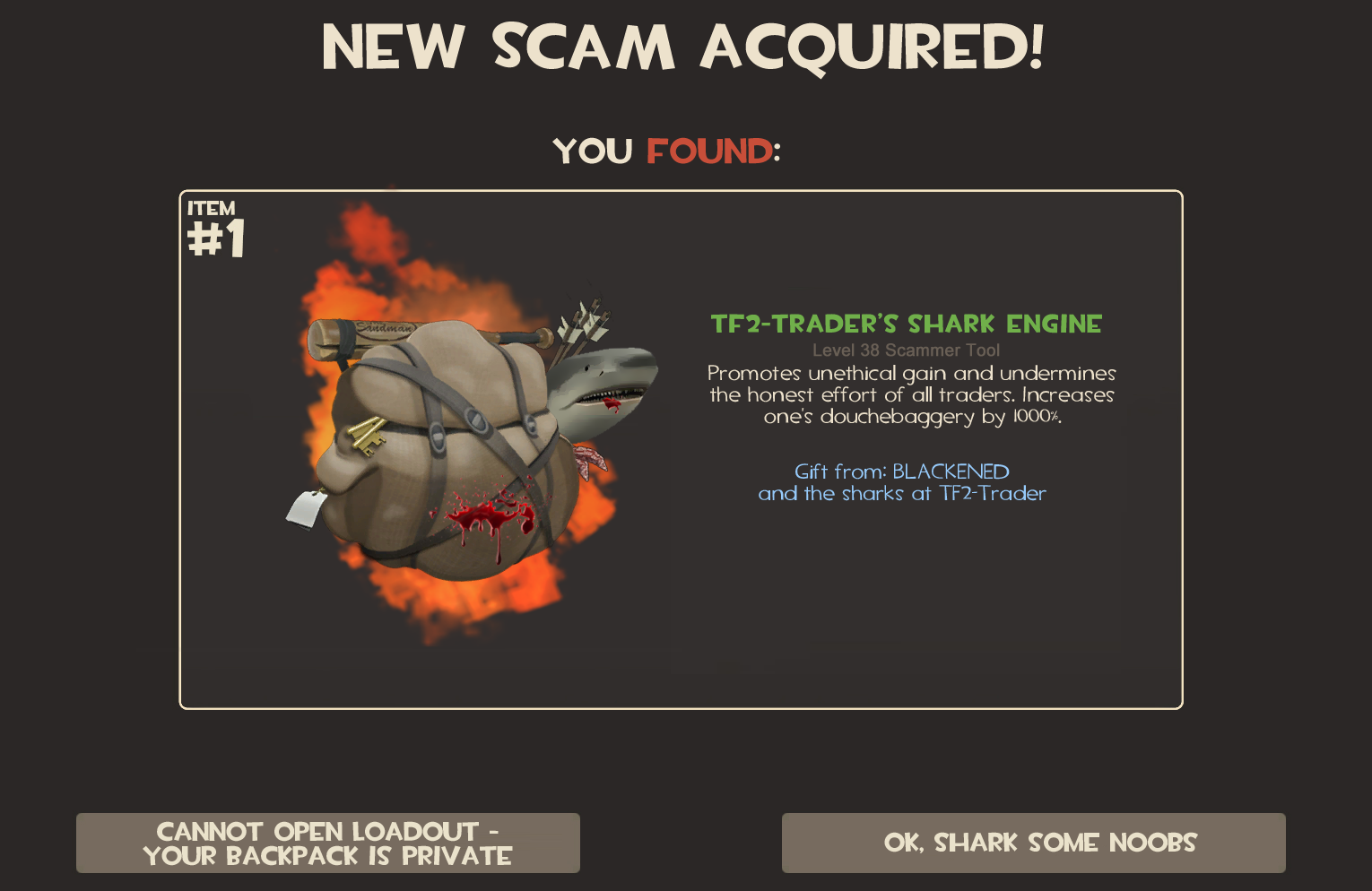 Tf2 soldier cosmetics quotes - Steam Community Guide Begginer S Guide To Trading The Mannconomy