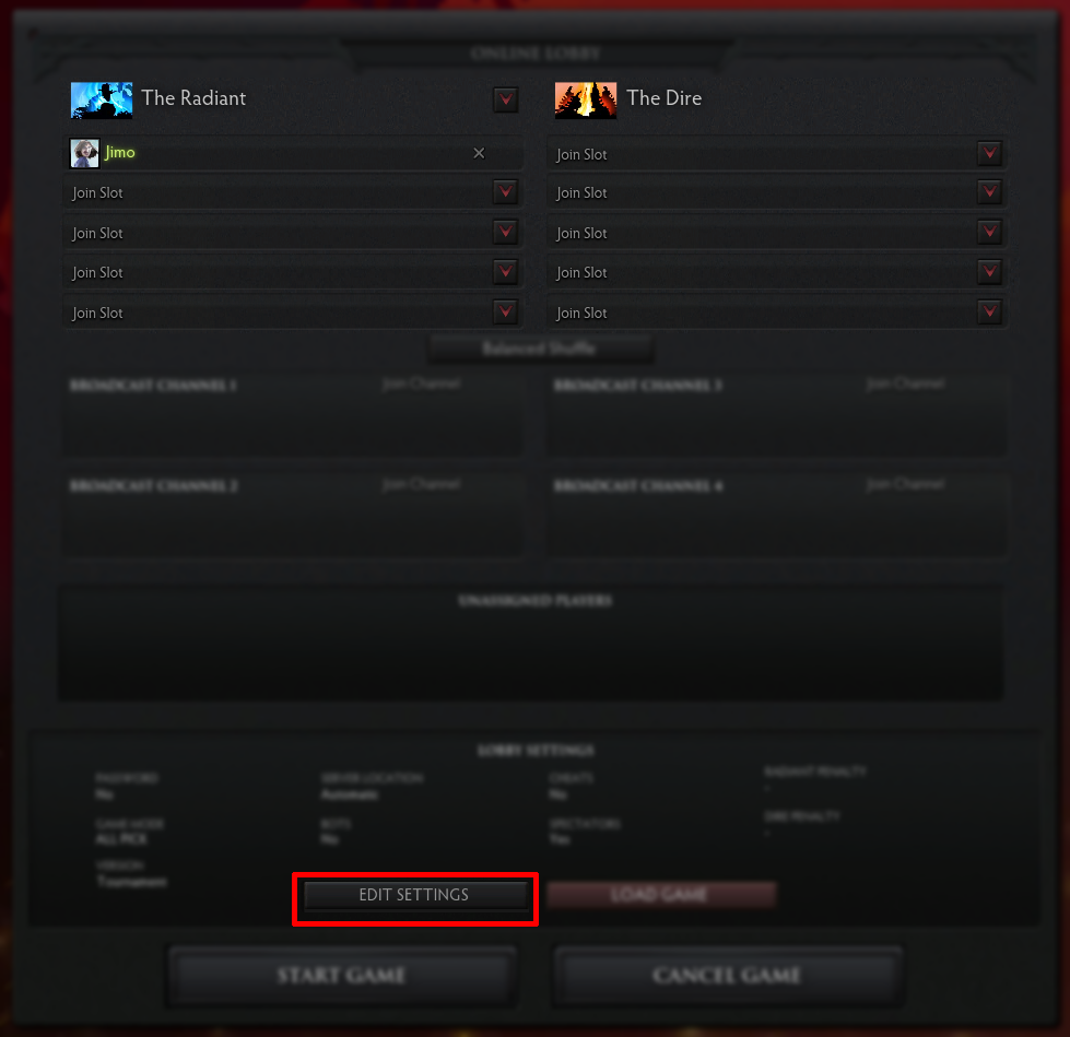 comunidade steam guia cheat commands