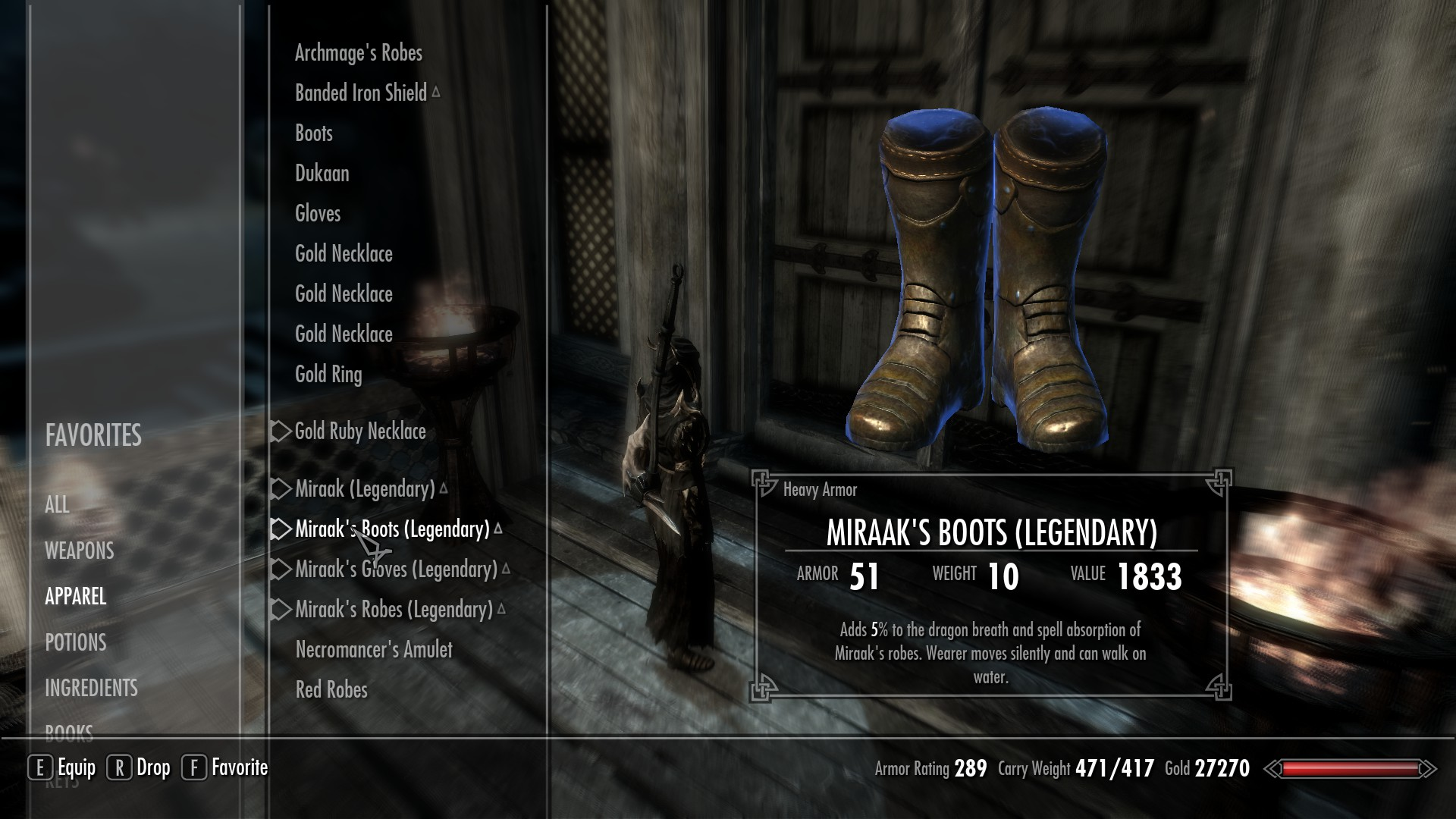better loot skyrim