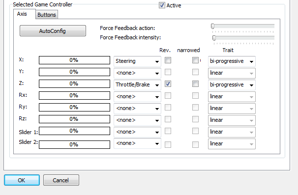 how to set your settings for oblivion on steam