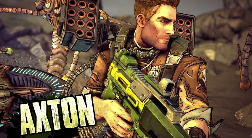 Steam Community :: Guide :: Guide to playing Axton [Level 72 OP+]