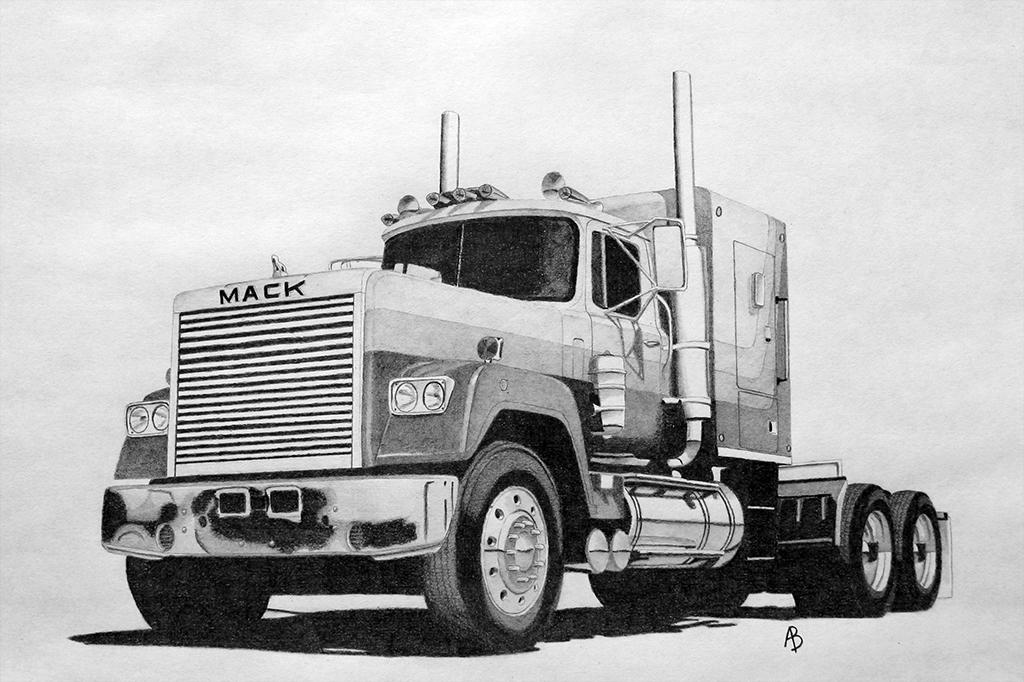 18 wheels of steel american long haul walkthrough for pc