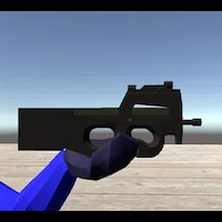 Steam Workshop :: The best Ravenfield guns