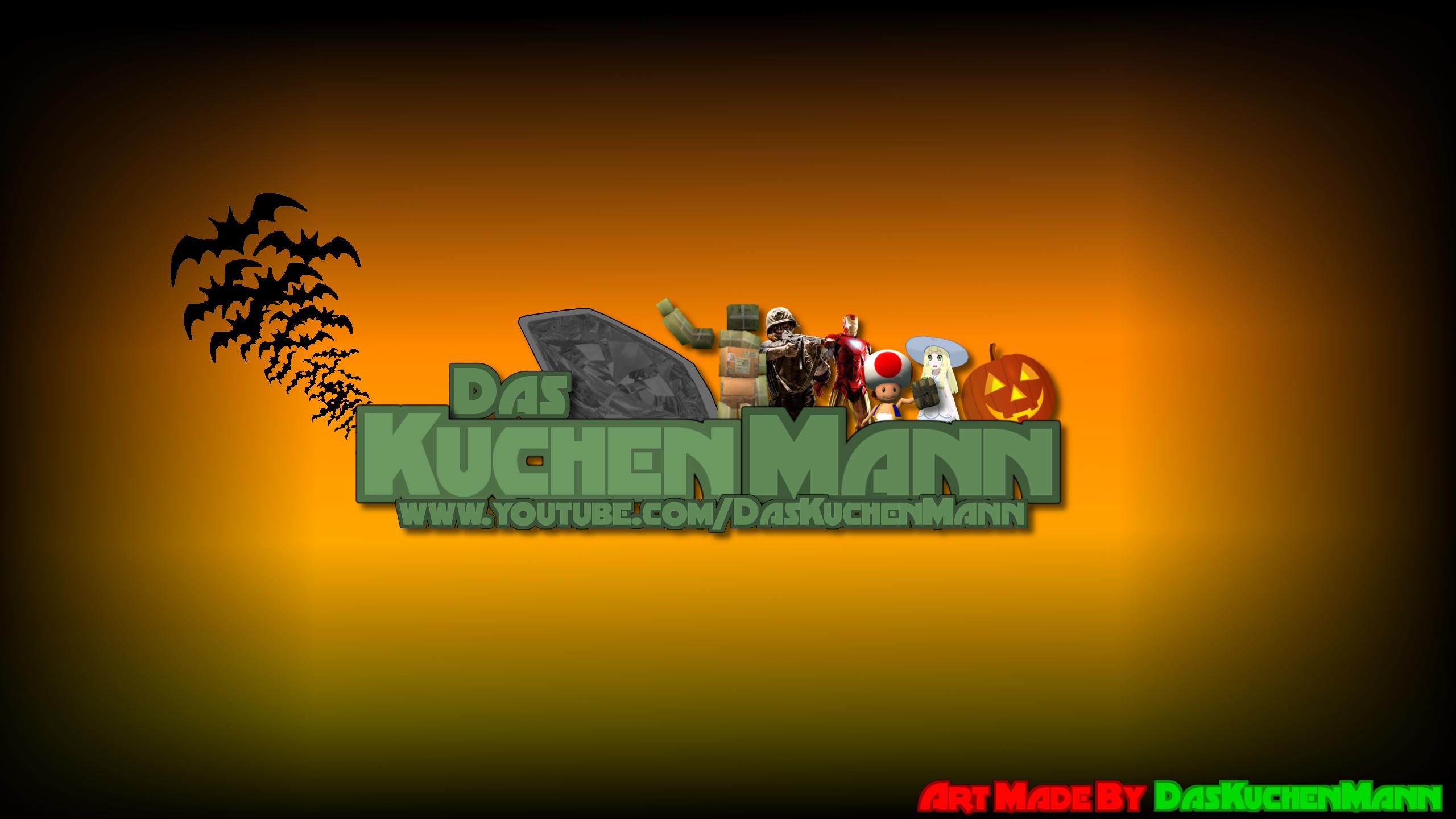 Steam Workshop :: DasKuchenMann's Essential Addons