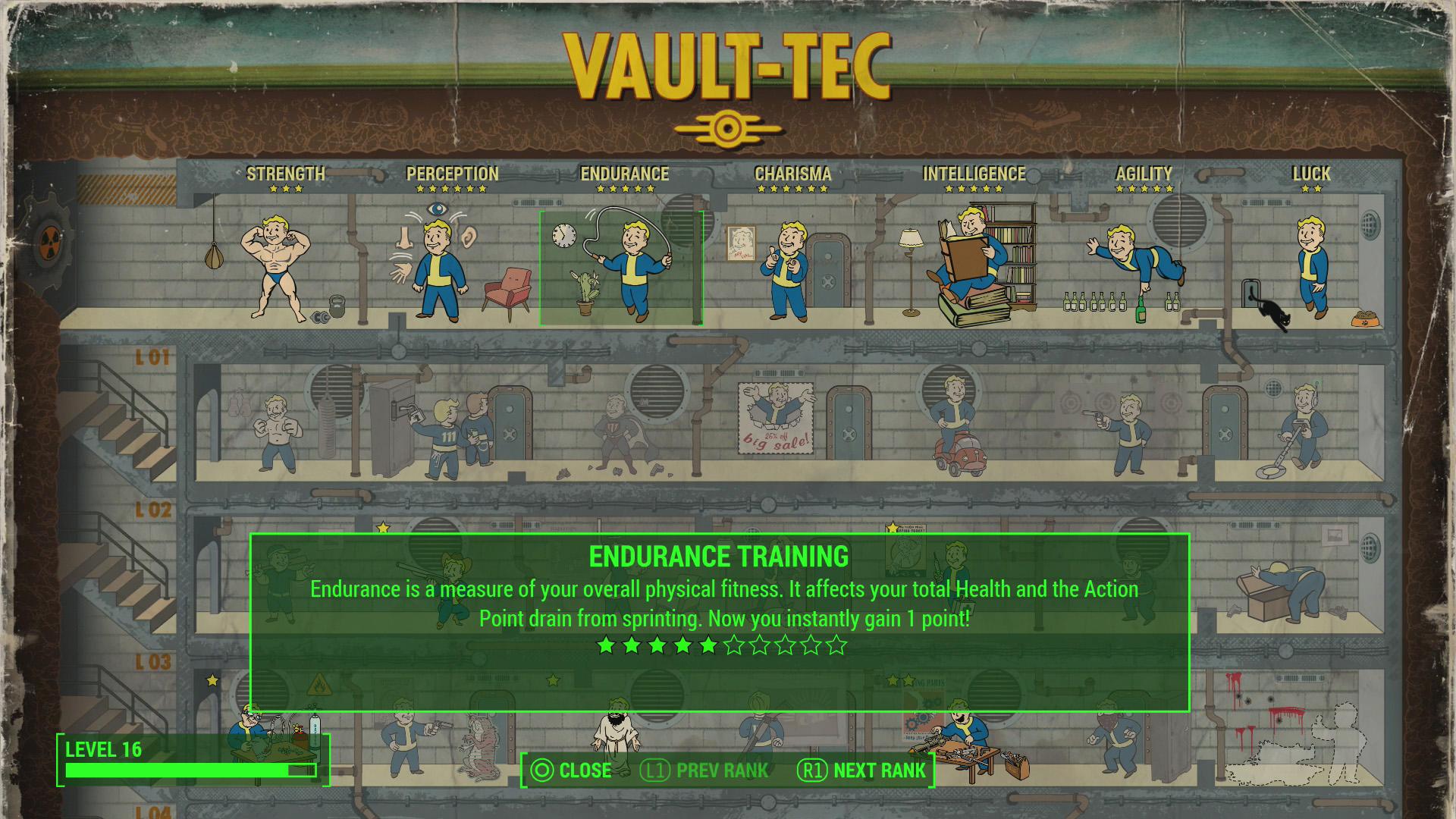 Steam Community :: Guide :: Konsolen Tutorial -Bedienung und