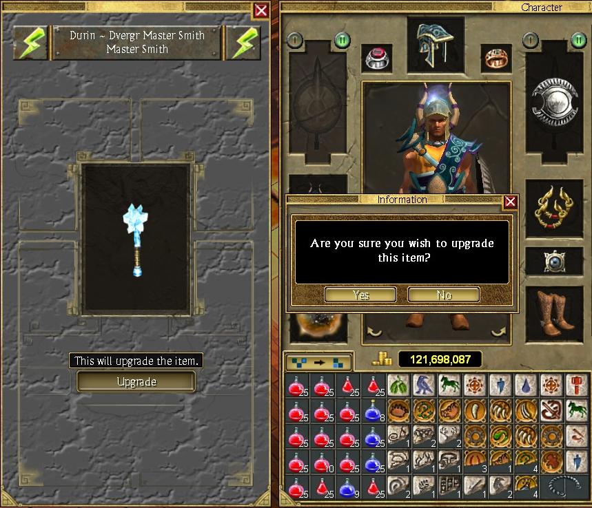 Steam Community :: Guide :: Titan Quest Anniversary Edition 100