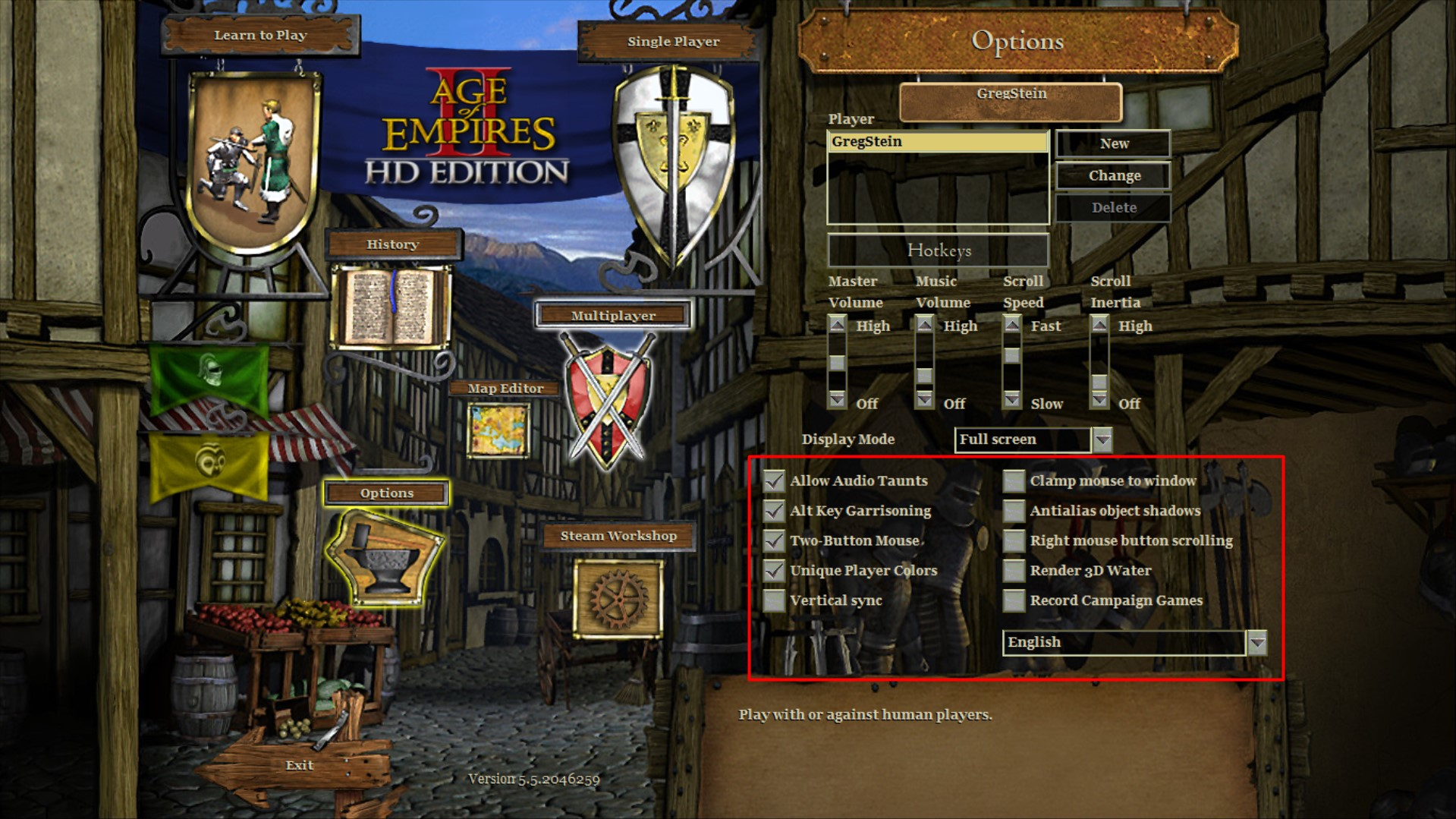 age of empires 2 hd windows 7 torrent