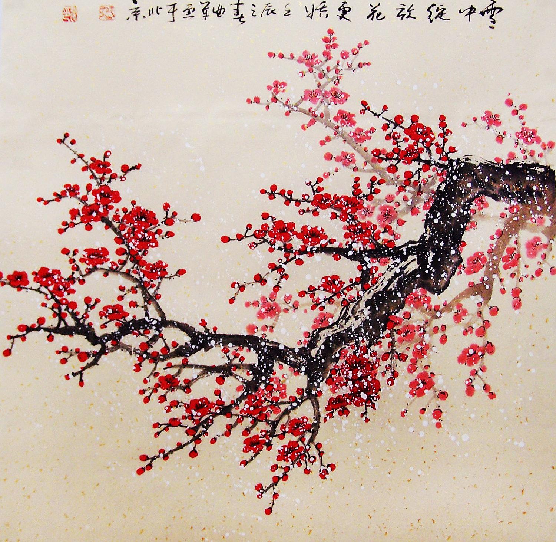 asian-oriental-art