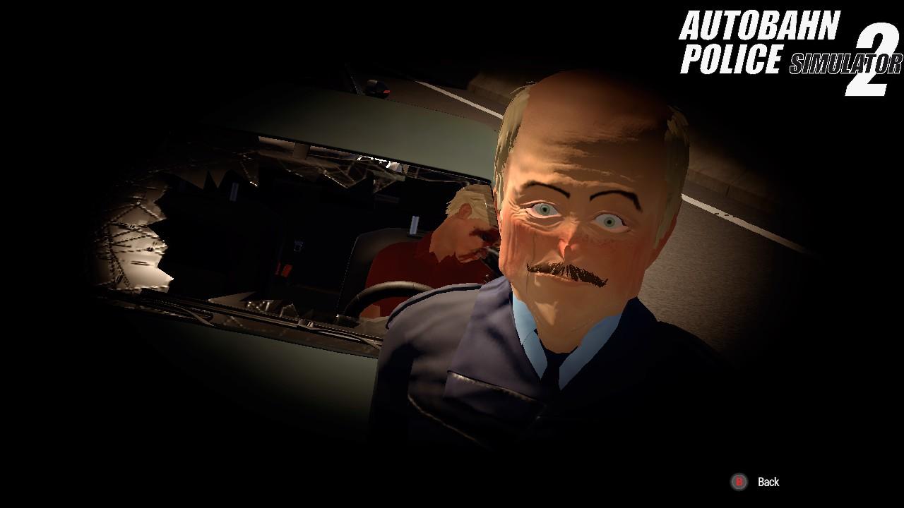 Steam Community Autobahn Police Simulator 2