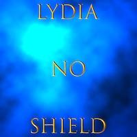 Lydia No Shield画像