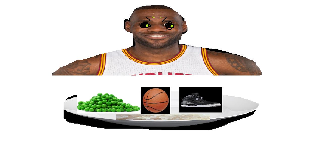vagina Basketball inside
