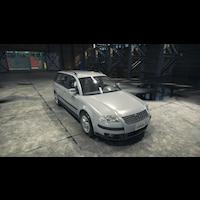 Steam Workshop :: Car Mechanic Simulator 2018