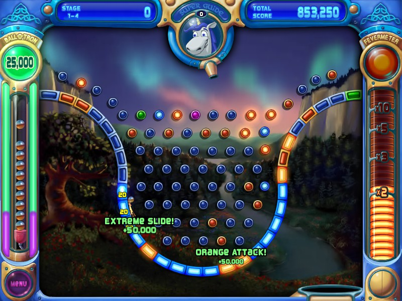 Steam community peggle deluxe xxx
