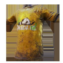 142b71171 Steam Community :: Guide :: Customization Details - Survivors