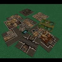 Steam Workshop :: ROL