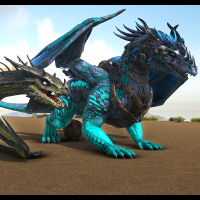 Ark Steinwand Id : steam community ark survival evolved ~ Watch28wear.com Haus und Dekorationen