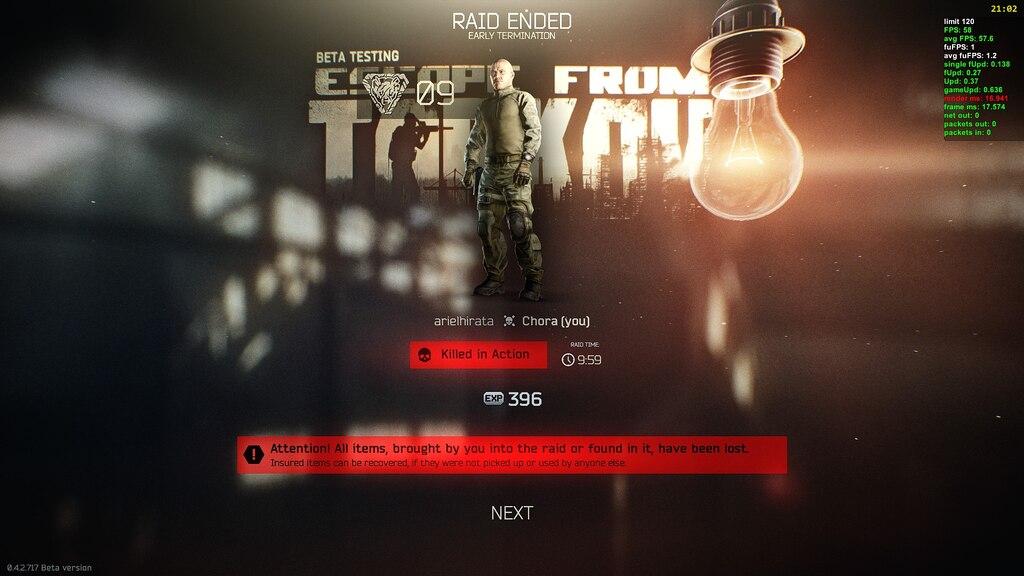 Steam Community :: Screenshot :: TK na live de novo do