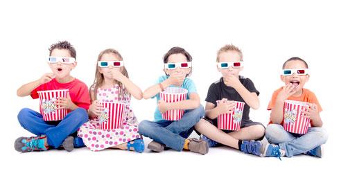 coco movie online free gomovies