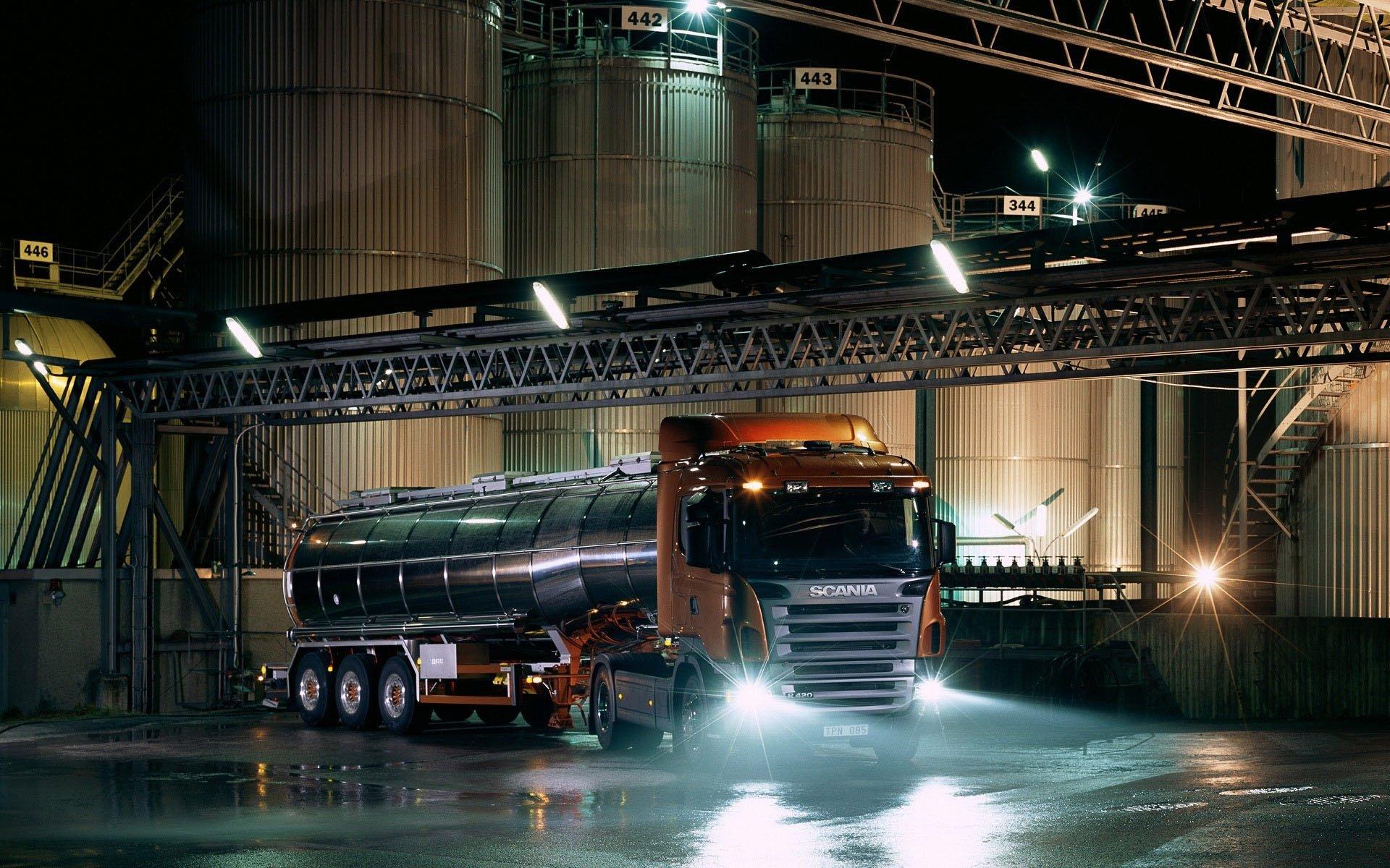 Steam Community :: Guide :: ETS2 - Max Speeds for Trucks