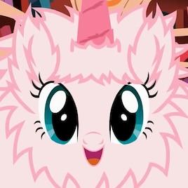 Pink fluffy unicorn videos