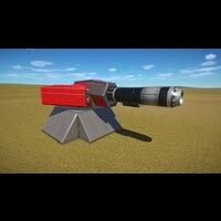 Steam Workshop :: Eyuji's Command & conquer: tiberium dawn