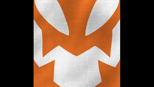 Roman Torchwick Symbol
