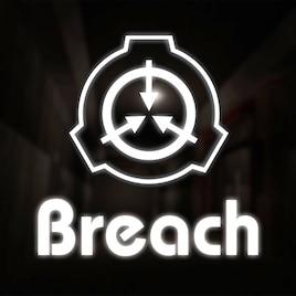 Steam Workshop :: Breach