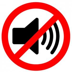 steam community guide no chewing sound misophonia workaround