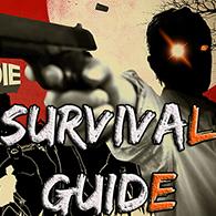 Steam Community Guide Ethan Must Die Survival Guide