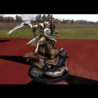 Steam Workshop :: Warhammer 40K