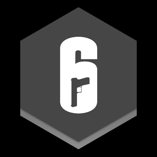 Steam Community :: Guide :: Custom gamemodes