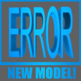 Garry's как сделать чтобы не было error 28