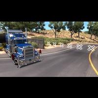Steam Workshop :: American Truck Simulator Mod Pack for more