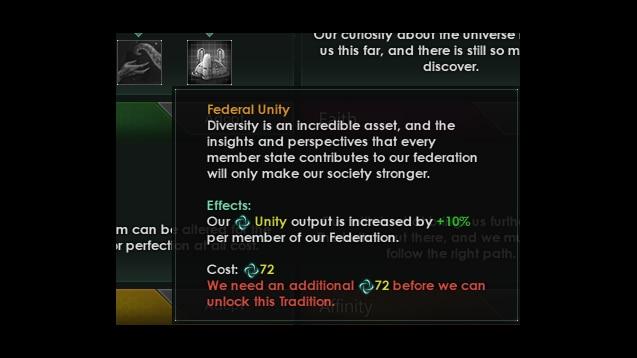 Steam Workshop :: A Better Diplomacy Tree