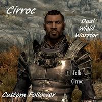 Steam Workshop :: More&Better Men