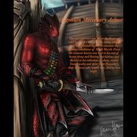 Steam Workshop :: Spyronicle