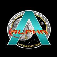 Steam Community :: Guide :: Moonbase Alpha: Chat Commands