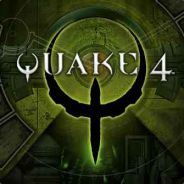 Steam Community :: Guide :: Quake 4 Walkthrough