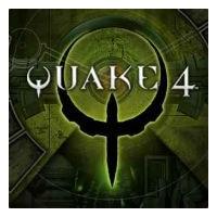 Steam Community :: Guide :: Quake 4 Walkthrough