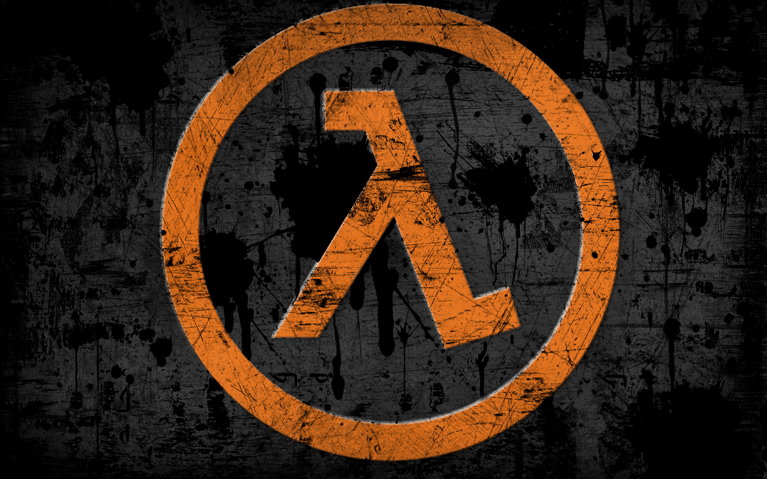 Steam Workshop :: Half-Life Greenlight Collection
