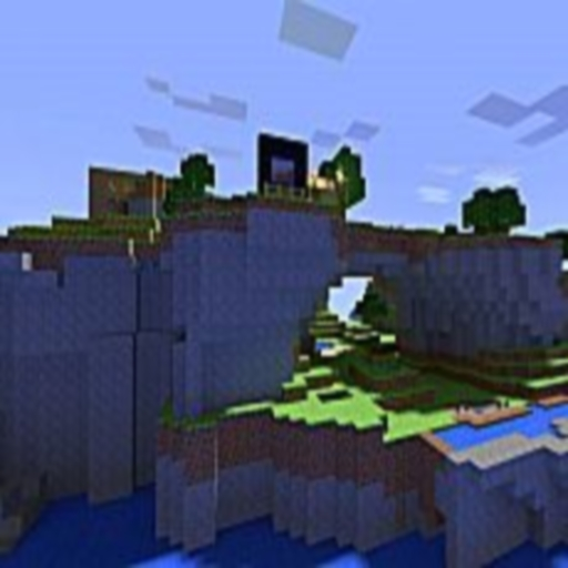 ttt minecraft b5 bsp