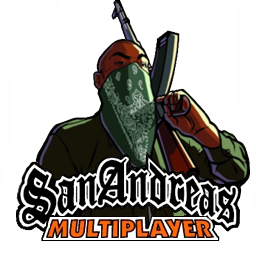 Steam Community :: Guide :: How to install gta san andreas