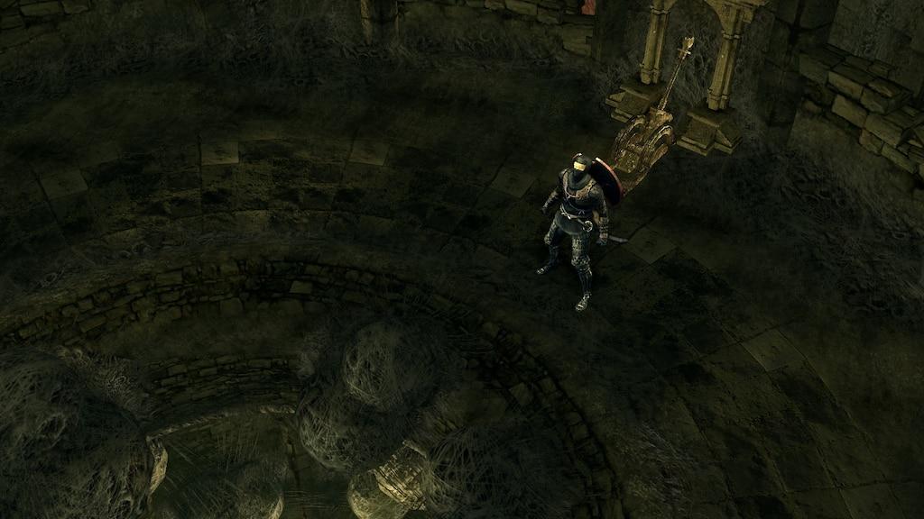 Steam Community Screenshot My Character Realizing That He Left