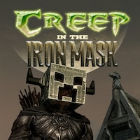 Steam Workshop :: Jason's Rim