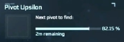 Steam Community Guide Pivot Faq