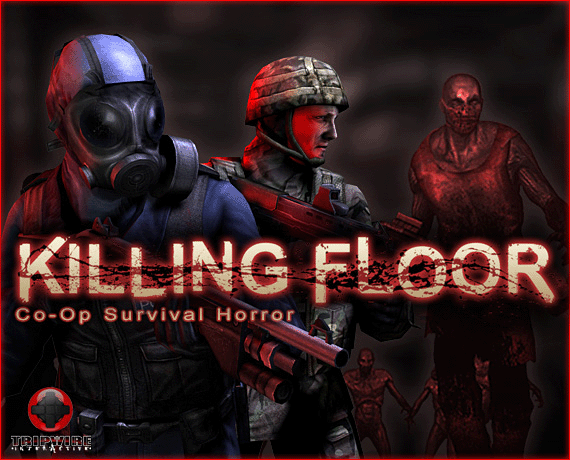 Elegant Okay, So I Play Killing Floor A Lot, And It Surprises Me Just How Many  People Donu0027t Actually Know How To Play The Game Properly, As A Result, Iu0027ve  Written ...