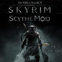 Steam Workshop :: Skyland