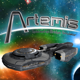 Steam Community :: Guide :: Beginner's Guide to Artemis