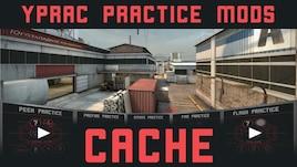 Steam Workshop :: Yprac Cache Guide