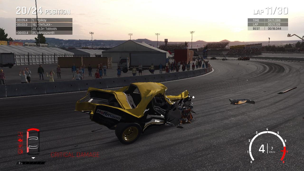 Steam Community Screenshot Roadcutter Overpowered